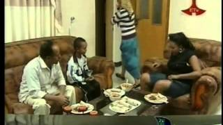 Gemena   Episode 40, Part 2 Of 3   Ethiopian Drama, Film