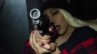 Pray (Empty Gun)   Bishop Briggs Music Video