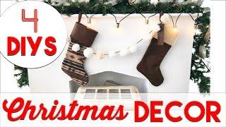 Ciptakan Nuansa Natal di Apartemen Anda