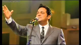 تحميل اغاني حاتم العراقي-شلون شلون (رؤؤؤعة) MP3