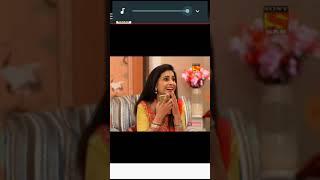 sab tv live tv online free - मुफ्त ऑनलाइन वीडियो
