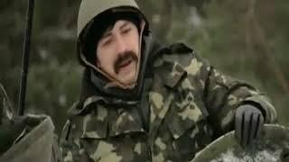 Файна Юкрайна, ОРИЕНТАЦИЯ НА МЕСТНОСТИ, смешное видео
