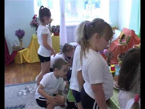 Малышева видео о лечении печени