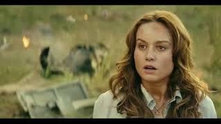 Kong Skull Island [Hollywood New movie 2018]