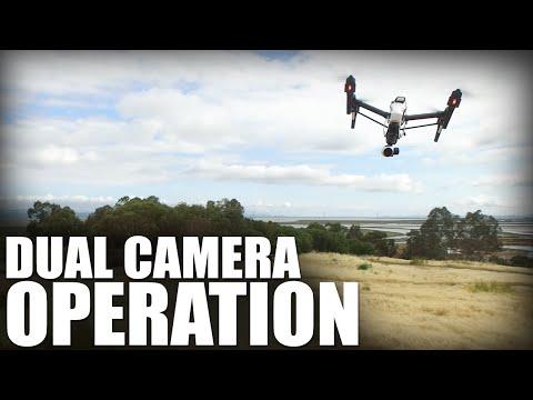 flite-test--dual-camera-operation--dji-inspire-1