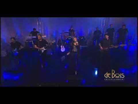 Ricky V Band  Entourage demo