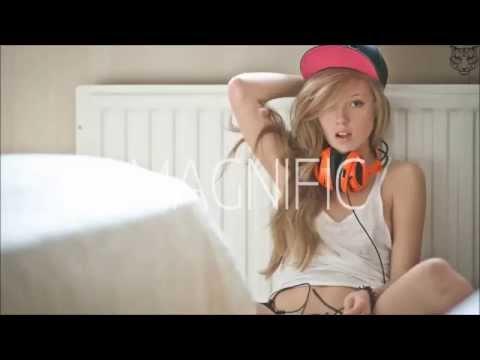 порно онлайн с молоденькими хд