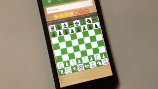 EngineChess - मुफ्त ऑनलाइन वीडियो