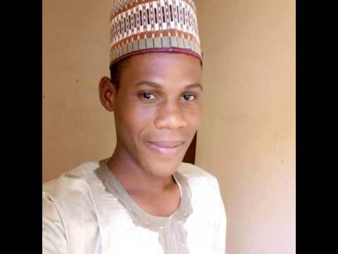 Khalid Rabiu kolo maqamaaat tangeem