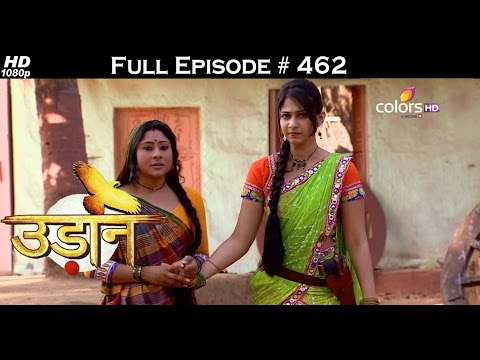 Udaan--26th-February-2016-01-03-2016