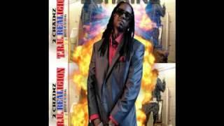 2 chainz ft meek mill - stunt lyrics new