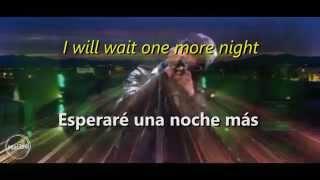 The Strokes - Games  Subtitulado ( inglés / español)