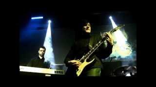 The Loudest Silence - Acheron (Demo version)