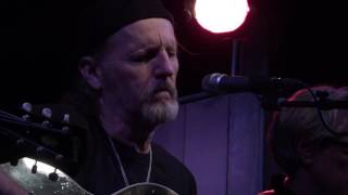 Jimmy LaFave Youre Gonna Make Me Lonesome When You Go