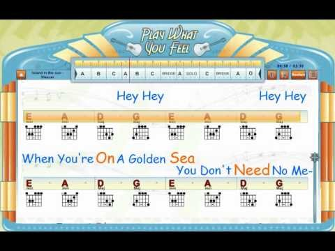 Search Results For chord-lyric-everything-under-the-sun-newest - Mp3 ...