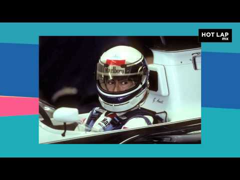 Top 5: Mujeres Pilotos en F1.
