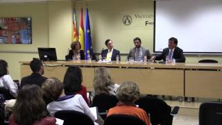 4. Pensión compensatoria: Derecho chileno. Cristián Lepin.
