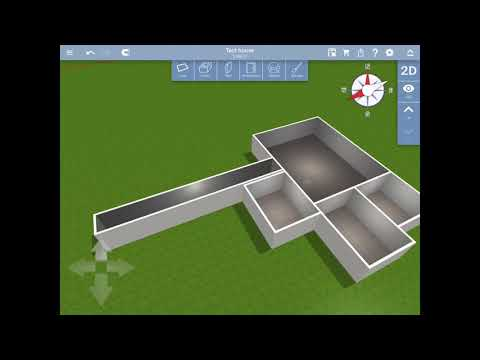 mp4 Home Design 3d Tutorial Ipad, download Home Design 3d Tutorial Ipad video klip Home Design 3d Tutorial Ipad