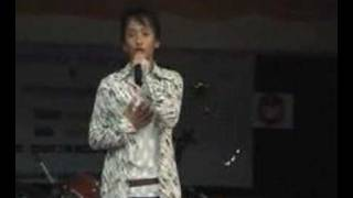 Mungkin - Odef (Anuar Zain song)