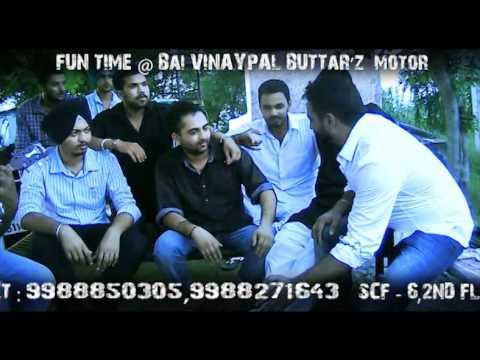 new punjabi songs videos motor live full song sharry maan babbu vinaypal buttar official video. Black Bedroom Furniture Sets. Home Design Ideas