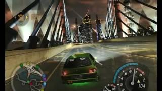 Need for Speed Underground 2 Patr 013