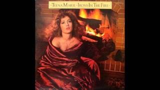 Teena Marie  - Young Love (1980)
