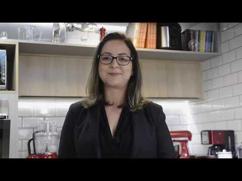 Chefs e Hoteleiros sem Fronteiras - Como Funciona
