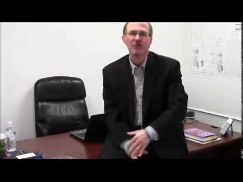 Larry Cockerel 13 subscribers Sales Tips with Larry Cockerel, Sales Training Specialist