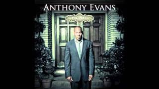 Anthony Evans - Take Over Feat. Tamela Mann