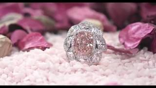 Spring Auction 2018 Jewels and Prestige Collections Preview