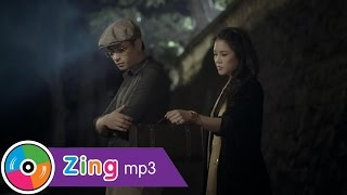 Phía nào đến chân trời - Thu Phương MV HD Official