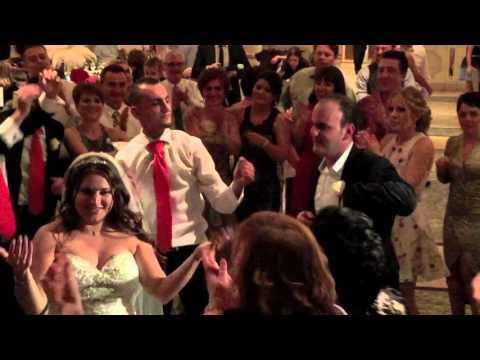barbati din București care cauta femei căsătorite din Craiova)