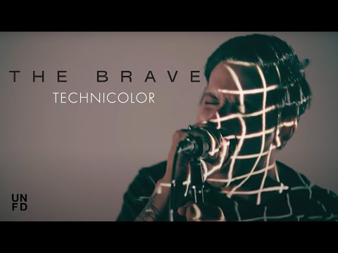 The Brave Technicolor
