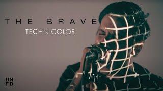 The Brave Technicolor