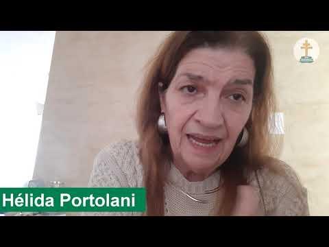 Psicoterapia Excelente Medicina - Jogando Palavras com HélidaPortolani