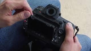 Nikon D850: Kurz-Test der neuen Profi-DSLR