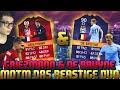Download Video FIFA 16: ULTIMATE TEAM (DEUTSCH) - GRIEZMANN MOTM & DE BRUYNE MOTM! [OMG SO KRANK!!!]