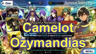 fgo ozymandias - Free Online Videos Best Movies TV shows