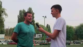 ABM CLOUD - BILUX HEATERS 1:2 (Обзор) #SFCK Street Football Challenge Kiev