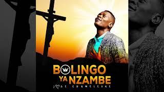 Jose Chameleone : BOLINGO YA NZAMBE