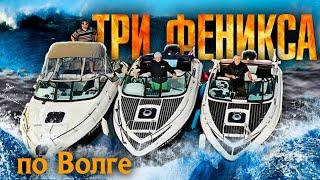 Рынок на лодочной станции 28 лодока