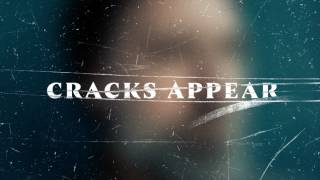 Fink - 'Cracks Appear'