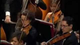 G.VERDI: Sinfonia