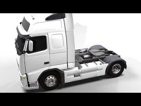 Schutz vor Korrosion entscheidenden Komponenten Ihres Kraftstoffsystems
