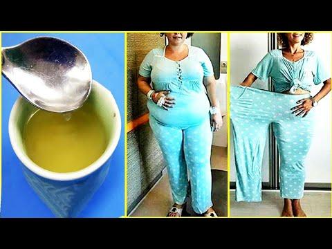 Pierdere în greutate 5 kg pe săptămână