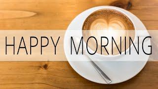 Happy Saturday ☕ 爵士樂在咖啡館! 放鬆爵士音樂,喚醒,學習,工作