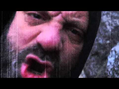 CROWBAR - Cemetery Angels (OFFICIAL VIDEO) online metal music video by CROWBAR
