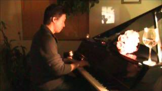 Shenandoah(シェナンドー) ~The Melody at Night, with You~