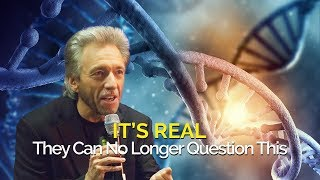 Scientists We Have Never Seen Anything Like This Gregg Braden Video