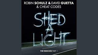 Shed a Light (Extended Version)
